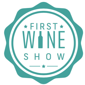 FIRST WINE SHOW