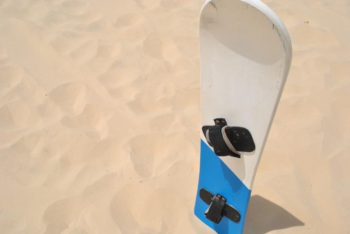 sandboard-614873_960_720